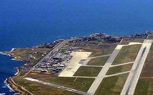 """Aeroporto Palermo, Gesap """"taglia"""" tariffe per Aviazione commerciale"""