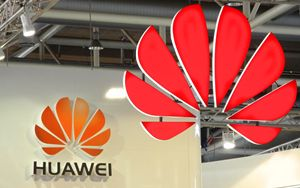 Huawei, causa contro autorità Usa