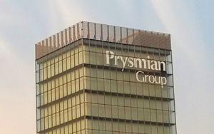 Prysmian, aggiornamento su procedimento antitrust in Brasile