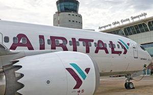 Air Italy, ore decisive per la sorte della compagnia. ipotesi liquidazione