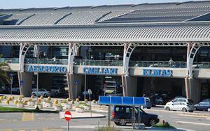 Voli da e per Sardegna, confusione dopo lo stop passeggeri voluto da Solinas