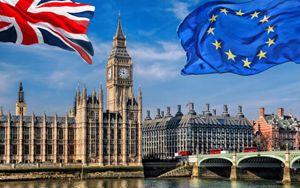 Brexit, ancora fumata nera: parti lontane su pesca e aiuti di Stato