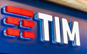 """Antitrust, maxi multa da 116 milioni a TIM: """"Ostacoli a sviluppo della fibra"""""""