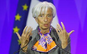 Coronavirus, mossa della BCE: nuovo QE da 750 miliardi. Conte soddisfatto