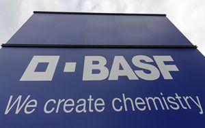 Basf cede attività nella chimica per edilizia e infrastrutture