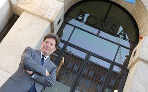 Covid-19, accordo tra Giglio Group e Confcommercio