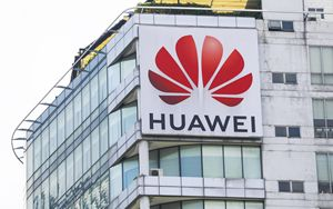 5G, Huawei: bene decisione UE