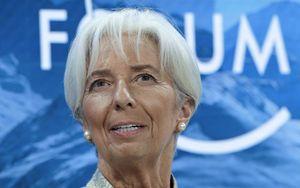 MES, Lagarde si schiera a sostegno della riforma