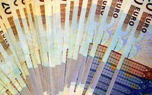 Credito, CRIF: a novembre crescono richieste prestiti da parte delle famiglie