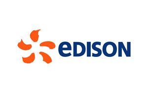 Edison: avviate trattative con F2i per riacquistare 70% di E2i