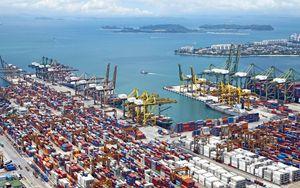 Porti, sindacati: procedimento UE su tasse mette a rischio sistema