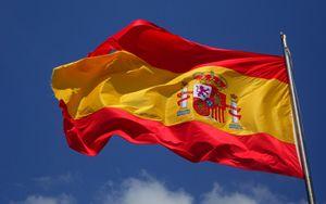 Spagna, PIL confermato in crescita dello 0,4% nel 3° trimestre