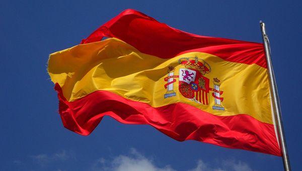 Spagna, ferma l'inflazione a ottobre