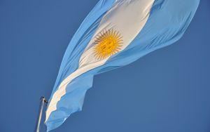 """Argentina, FMI: """"Proposta Governo su debito è sostenibile"""""""