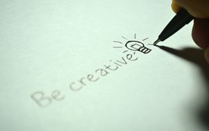 """MISE, pubblicato decreto attuativo su """"Voucher 3I – Investire In Innovazione"""""""