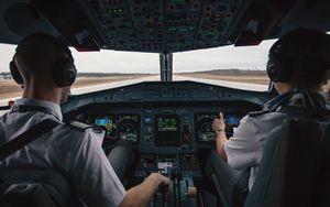Nuovo allarme IATA: stima perdite settore aereo per 63-113 miliardi dollari