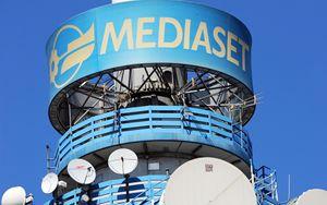 Mediaset, rinviata di una settimana udienza con Vivendi