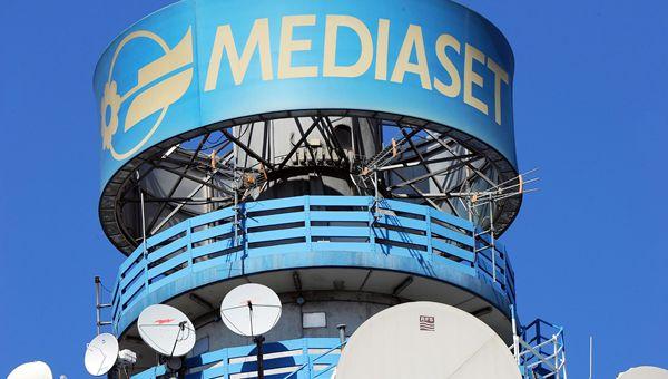 Mediaset, Vivendi avvia ricorso ad Amsterdam contro fusione MFE