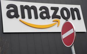 Smart Working, Amazon spiazza e scommette sul ritorno in ufficio