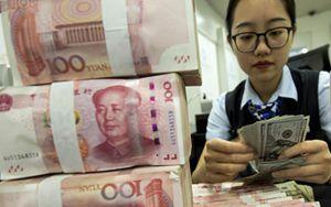 Cina, PMI manifatturiero e profitti imprese deludono