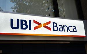 UBI Banca, l