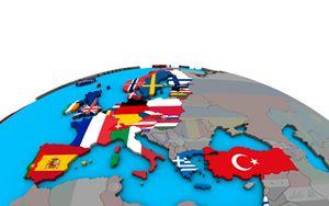 Paesi Ocse, economie gelate dalla pandemia