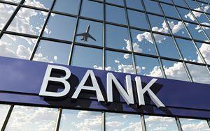 Banche, Commissione UE: incomparabili casi NordLB e Tercas