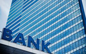 Banche italiane, Rapporto OW prospetta rendimenti in calo e maxi tagli occupazione