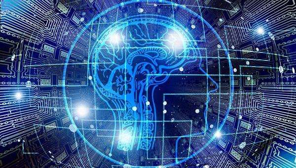 Futuro e Tecnologia, tra sfide da vincere e opportunità per i giovani