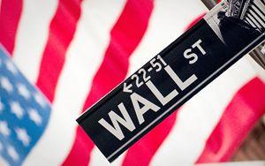 Futures USA contrastati in attesa della Fed