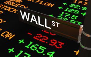 Futures USA negativi in attesa di Wall Street