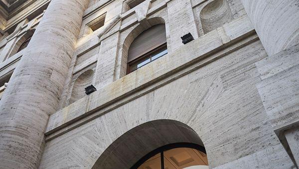 Milano tiene la posizione | Teleborsa.it