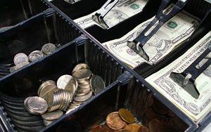 USA, inflazione cresce a ritmo più veloce ultimi otto anni