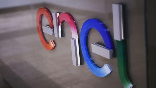 Enel vale sul mercato oltre 70 miliardi di euro