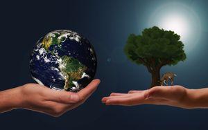 Oil and Gas Climate Initiative, contrastare l'emergenza climatica