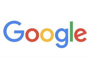 AGCOM, boom delle piattaforme online: ricavi per 692 miliardi