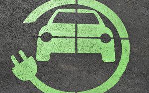 Mobilità elettrica: BEI a fianco di Be Charge