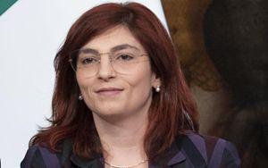 """Coronavirus, Castelli: """"In campo tutte le misure necessarie per economia e impresa"""""""