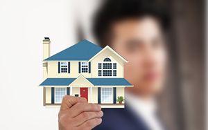 Immobiliare USA, vendite case esistenti luglio +24,7%