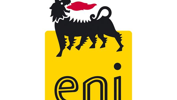 Eni, Syndial cambia nome: nasce Eni Rewind