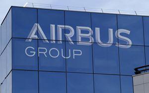 Airbus celebra mezzo secolo dal lancio del primo Skynet