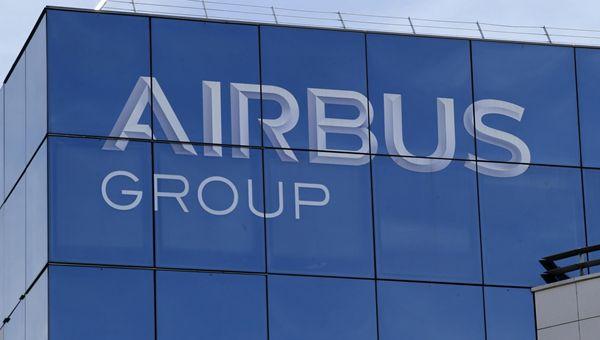 Airbus riporta i risultati dei primi 9 mesi del 2019