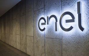 Enel American premiata come miglior azienda del Cile