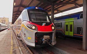 Apertura scuole: Trenitalia incrementa offerta mobilità. 6.800 treni regionali in circolazione