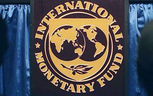 FMI taglia stime crescita globale