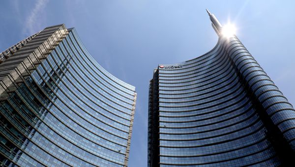 Unicredit, Fabio Lanza capo Business Transformation & Development Wealth Management