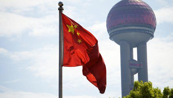 Il 5G debutta in Cina con servizi commerciali in 50 città
