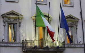 Cuneo fiscale, in bozza taglio da luglio di 600 euro per il 2020