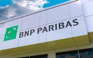 BNP Paribas a sostegno di FARE X BENE per iniziative solidali su didattica a distanza