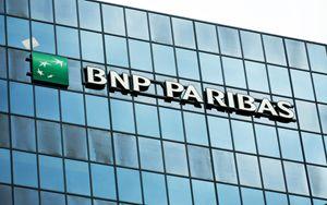 BNP Paribas e Allfunds finalizzano l